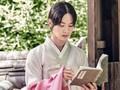 5 Alasan Menonton Drama Korea 'The Tale of Nokdu'