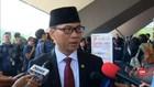 VIDEO: PAN Kembali Ajukan Zulkifli Hasan Jadi Ketua MPR