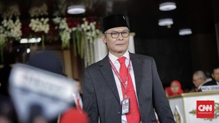 Johan PDIP Sentil Pemerintah soal Pola Komunikasi Covid-19