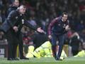 Solskjaer Takut Dipecat Jika MU Kalah dari Liverpool