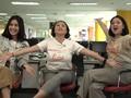 VIDEO: 'Bahasa G' dan Arti Kebebasan Bagi Pemain 'Bebas'