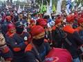 Pekerja di Jabar yang di-PHK dan Dirumahkan Capai 62.848