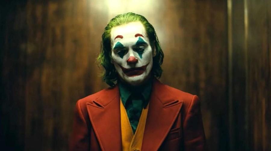 Agar Tak Sakit Jiwa Seperti Joker, Ini Cara Didik Anak yang Baik