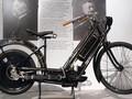 Sejarah Otomotif Indonesia dari Motor 1893 dan 'Kreta Setan'