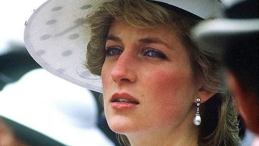 Kenapa Kelahiran Putri Diana Dianggap Sebuah Tragedi?