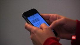 VIDEO: Menguak Berapa Kecepatan Mengetik Pengguna HP