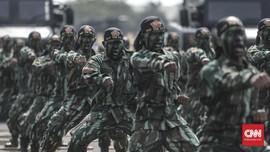 Imparsial Kritik Perpres Terorisme: TNI Tak Belajar Saintifik