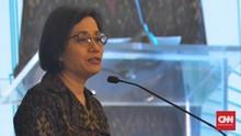Jawaban Sri Mulyani Dikritik soal Utang Negara: It's Good