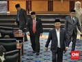 DKI Evaluasi Syarat Usia PPDB Jakarta