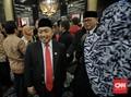 PKS Belum Setuju Pansus Banjir, Minta Rapat Bamus Diulang