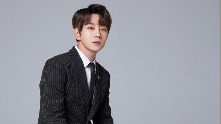 Ini dia deretan artis Korea yang akan menggoyang panggung Follow Gyeonggi K-Culture Festa 2019 di hari kedua.