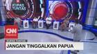 VIDEO: Jangan Lupakan Papua #KupasTuntas (2-5)