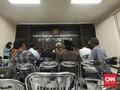 Komnas HAM Nilai Polri Berlebihan Tangani Demo September