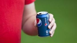 Pabrik Pepsi di Gaza Tutup Usai Israel Perketat Impor