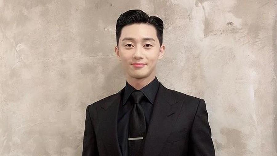 Sukses di The Divine Fury, Park Seo Joon Siap Bintangi Film Terbaru