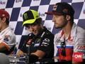 Rossi Tak Akan Bisa Lagi Juara MotoGP