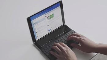 Microsoft Masih Tutup Komentar IG soal Netizen RI Tak Sopan