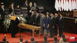 Wakil Ketua MPR Minta RUU Ketahanan Keluarga Dicabut