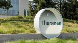 Theranos, Satu Kisah Sisi Gelap Startup Teknologi