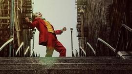 Joker Hingga 1917, Film Nominasi Oscar Disusupi Malware