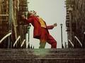 Joker, Film Rating Dewasa Terlaris Kalahkan Deadpool
