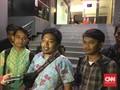 Diintimidasi Saat Meliput Demo, Dua Jurnalis Lapor Polisi