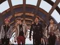 5 Video Musik Korea Pekan Ini, Super Junior dan SuperM