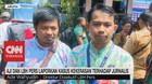 VIDEO: AJI & LBH Pers Laporkan Kasus Kekerasan Pada Jurnalis