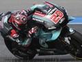 Hasil FP2 MotoGP Jepang: Quartararo Tercepat, Rossi Lolos Q2