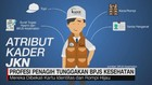 VIDEO: Mengenal Profesi Penagih Tunggakan BPJS Kesehatan