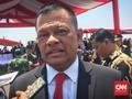 KAMI Sebut Jokowi Bisa Langgar UUD Jika Lanjutkan Pilkada