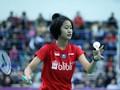 Putri KW Juara Czech Open 2021