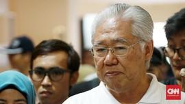 Mendag Ungkap Penyebab Ekspor Indonesia Kalah dari Malaysia