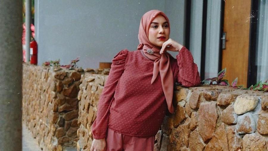 Kehilangan Bayi Kembarnya, Ammar Zoni: Pembelajaran Untuk Masyarakat