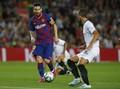 5 Tanda Barcelona Bisa Comeback Lawan Sevilla Bersama Messi