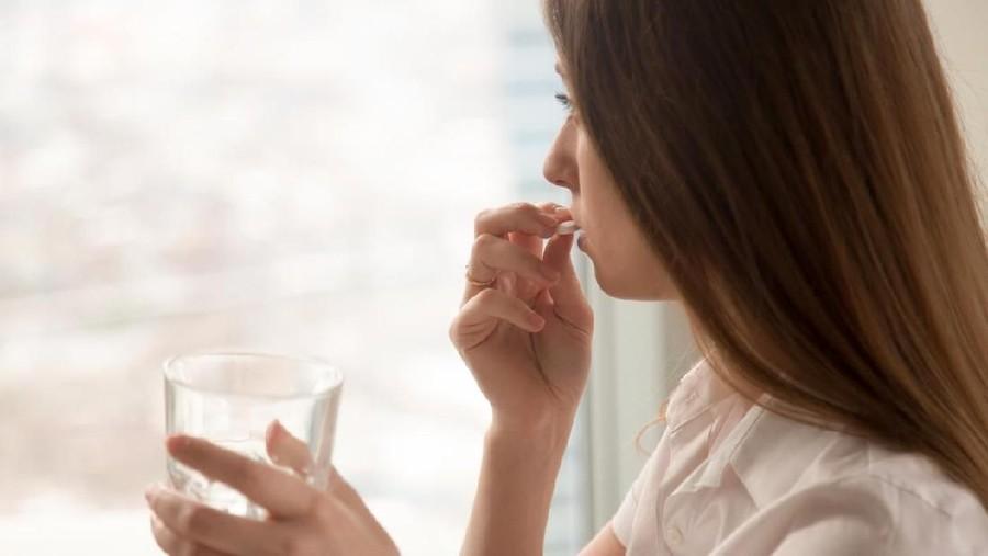Obat Lambung Ranitidin Ditarik BPOM, Simak Bahayanya Selain Kanker