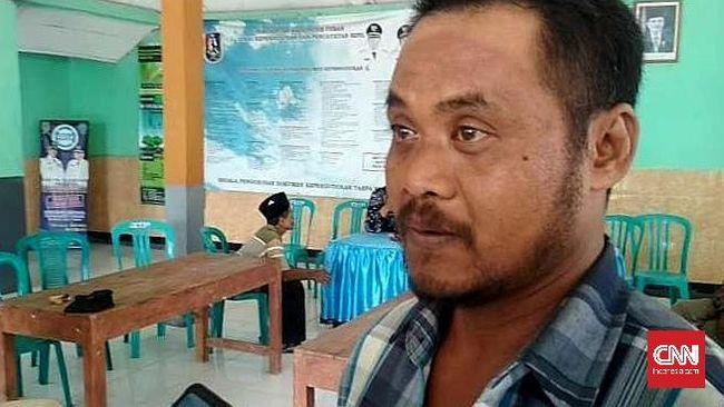 Kisah Sunarto, 'Jenazah Tertukar' yang Gegerkan Warga Tuban