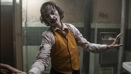 Warner Bros Dikabarkan Tengah Menggarap Sekuel Joker