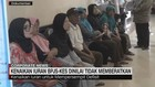 VIDEO: Kenaikan Iuran BPJS Dinilai Tak Memberatkan