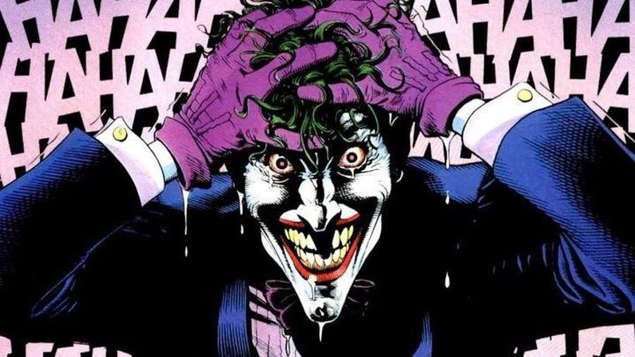 Waspada! Segera Uninstall 24 Aplikasi Andorid Terjangkit Virus Joker