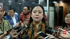 VIDEO: PDIP Dukung Gibran Jadi Calon Wali Kota Solo