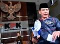 Rizal Djalil Klaim Tak Ada Perubahan di Audit BPK atas SPAM