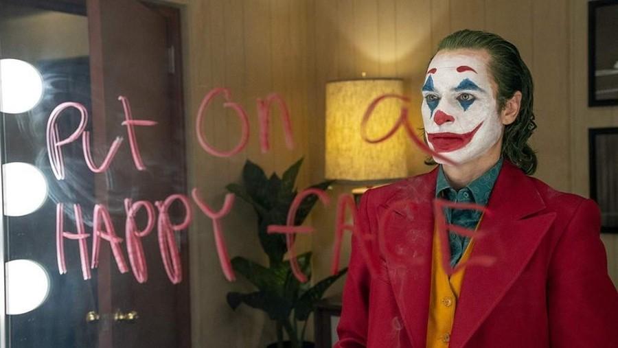 Joker Quotes Jadi Trending di Twitter, Ramai Netizen Buat Plesetan Lucu
