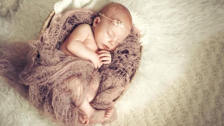15 Nama Bayi Perempuan Sanskerta Berbagai Makna