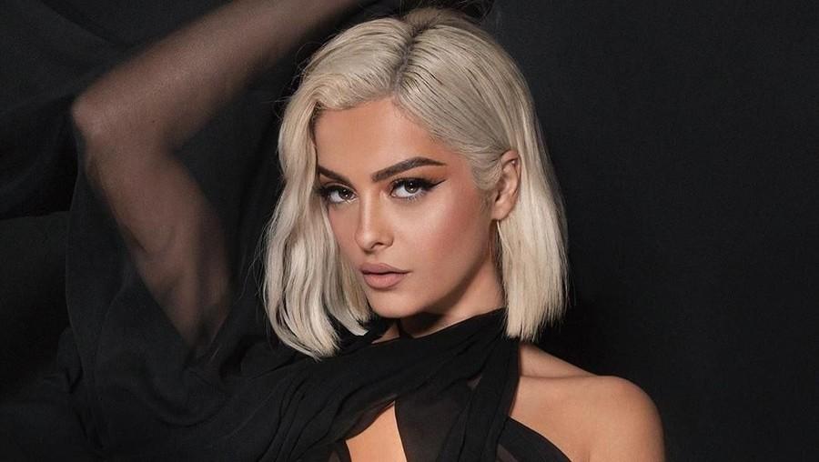 Lirik Lagu You Can't Stop The Girl - Bebe Rexha