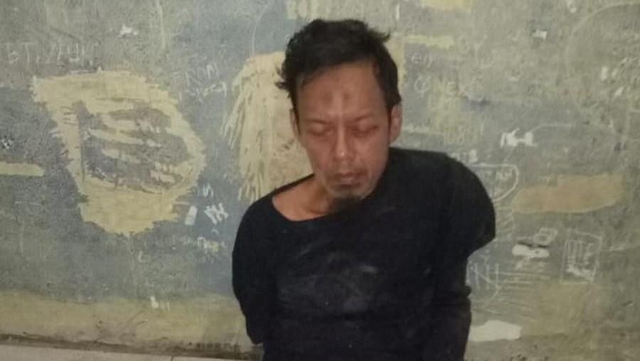 Wiranto Ditusuk di Banten, Pelakunya Dicurigai Anggota ISIS