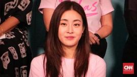 Kang So-ra Umumkan Akan Menikah Akhir Agustus