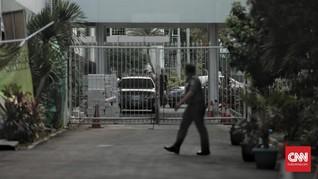 TNI Akan Buka Suara soal Vaksin Nusantara