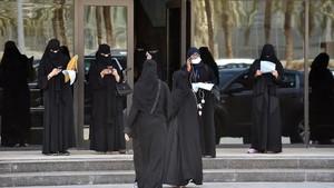 Cerita WNI Lihat Perubahan Sosial dan Kultur Arab Saudi