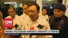 VIDEO: Kepala BIN: Penusuk Wiranto Anggota JAD Bekasi